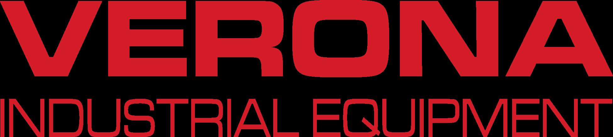 vie verona industrial equipment logo